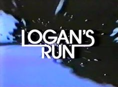 John Kenneth Muir's Reflections on Cult Movies and Classic TV: Ranking Logan's Run: The Series Best to Worst