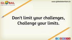 #saturdaymorning #weekendvibes #ChallengeYourLimits #GoodMorning