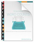 Writing Website! Amazing!