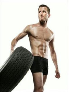 Kasey Kahne (drool) you are one sexy man Kasey <3 will you marry me? I love you ;)