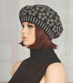 54e13d7936d93 24 Best Beret hat images