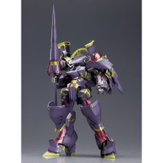 Kotobukiya FRAME ARMS NSG-Z0/E DURGA I First Limited 1/100 (Plastic Model kit) Plastic Model Kits, Plastic Models, Frame Arms, Custom Gundam, Robot Design, Durga, New Image, Marvel Dc, Action Figures