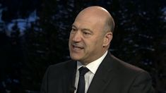 """Dow fell 300 pts after Cohn resigns.Gary Cohn on trade: 'We're looking for a level playing field"""" Stock Market, Raw Material, Steel, Wall Street, Braces, Airplanes, Continue Reading, Metals, Wednesday"""