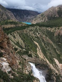 Upper Dolpo Trekking : One of the challenging hiking trail which takes you to the Nepal's unspoiled and remote area. For more info : http://glorioushimalaya.com/trekking-and-hiking/upper-dolpo-trekking/