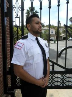 Security Guard Company Los Angeles : Private Security Guard Company in Los  Angeles and ...   Citiguard Security Guard Company Los Angeles   Pinterest  ...