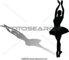 Κλιπαρτ - χορευτής μπαλλέτου k4855124 - Αναζήτηση Clipart, τοιχογραφιών σε αφίσα, σχεδίων και διανυσματικών γραφικών EPS συμπυκνωμένης μορφής PostScript - k4855124.eps