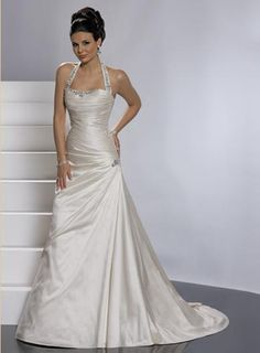 A-line-gown-Wedding-Dresses-corset-closure-Elegant_2284834_3.bak.jpg (389×528)