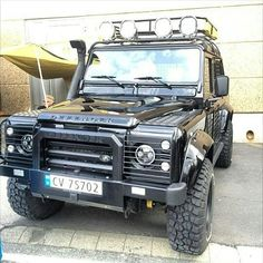 Defender power  #LandRover #LandRoverLife #LandRoverDefender #Defender #DefenderLife #DefenderSeries #DefenderV8 #Defender90 #Defender109 #Defender110 #Defender130 #Adventure #AdventureMobile #AdventureTime #Adventurer #Expedition #ExpeditionVehicle #Explore #DailyOverland #Traveling #Travel #TerrainResponse #4x4 #Offroad #Jungle #Overland #Overlander #Overlanding #Camping #Extreme by dailyoverland Defender power  #LandRover #LandRoverLife #LandRoverDefender #Defender #DefenderLife…