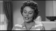 Angela Stevens | Triple Crossed (1959) | A Three Stooges short produced and directed by Jules White; distributed by Columbia Pictures