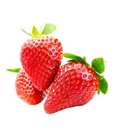 Fresh Strawberry Mask...Reduce stress-induced blemishes with this edible mask. Ingredients:  1/2 cup fresh strawberries  1 tablespoon sour cream  2 teaspoons honey   Directions: Mix together all ingredients with a fork or blender until smooth. To Use: Spread over your face and neck and let sit for 20 minutes. Rinse with cool water and pat skin dry.