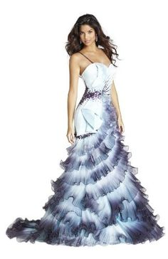 Mockingjay prom dress oh yes more a lin gowns evening dresses ball