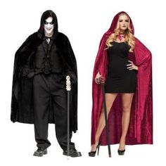 Here are Top Three Costume Accessories Which are Perfect for Every Age Group Buy Costumes, Costume Hats, Cool Costumes, Halloween Costumes, Adult Halloween, Vampire Cape, Halloween Costume Accessories, Party Accessories, Hoods