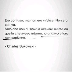 Charles Bukowski, Draco, Caption, Iphone Wallpaper, Notes, Manga, Thoughts, Reading, Music
