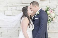 Niagara Wedding Photographer, Andrea's Impressions, in the heart of Niagara. Specializing in wedding photography and engagements. Wedding Photography, Engagement, Wedding Dresses, Fashion, Bride Dresses, Moda, Bridal Gowns, Fashion Styles, Weeding Dresses
