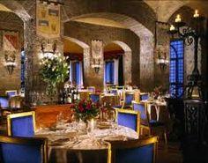 Location per matrimoni a Roma Nord