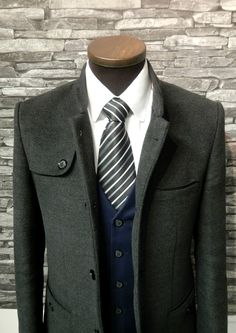 bde90f9ec3cbf 850 Best Men Wear images