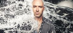 Ed Kowalczyk Talks Life After Live, 20 Years Of Throwing Copper, & Where He's Headed Next Live Band, 20 Years, Good Music, Alternative, Copper, Life, Content, Rock, Batu