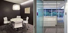 HOK is a global design, architecture, engineering and planning firm.