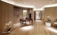 Vienna - Sans Souci Residences & Hotel by yoo - yoo.com » Yoo