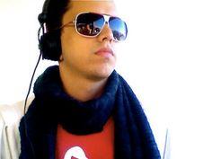 DJ Hernan Villamizar www.latinnightsclub.club