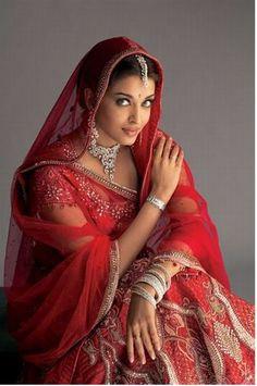 Aishwarya Rai #KyFun