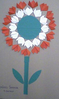 virág_http://blog.mindennapraegyjatek.hu/