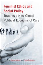 Williams JF Towards a Transnational Analysis of the Political Economy of Care