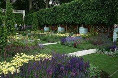 ❖ Paisatges i Jardins ❖ Landscapes and Gardens: Anglaterra
