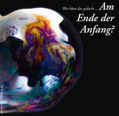 Ostern / Auferstehung / Leben nach dem Leben.