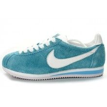 competitive price bf16f 55d95 women s Cortez Classic OG Leather 2012 Running Shoes