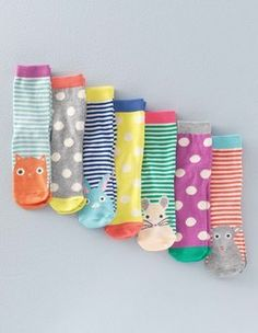 Find Cute Girls Accessories like Leggings and Tights at Mini Boden USA | Boden