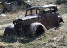 Marysville Ghost Town 2 by Falln-Stock on DeviantArt Photo Background Images, Photo Backgrounds, Vintage Cars, Antique Cars, Best Stocks, Ghost Towns, Old Cars, Worlds Largest, Deviantart
