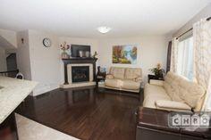 Calgary, Alberta Canada - Furnished Executive Home 3 Bedroom