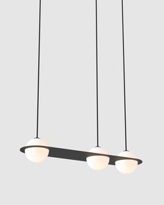Good Modern Living Room Chandelier Novelty Fixtures Nordic Hanging Lights Restaurant Pendant Lamps Bedroom Lighting Led Chandeliers A Plastic Case Is Compartmentalized For Safe Storage Lights & Lighting