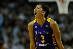 b24952363c6d WNBA All-Star mock draft  Who will join Team Parker and Team Delle Donne