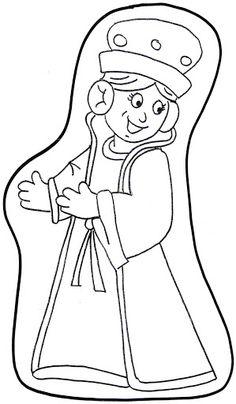 Proyectos Castillos y Edad Media original - Miren Pardo - Álbumes web de Picasa Medieval Art, Colouring Pages, Knights, Disney Characters, Fictional Characters, Kindergarten, Aurora Sleeping Beauty, Castle, Disney Princess