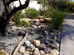 Pieri jardins cr ation jardin sec la ciotat pieri for Jardin anglais marseille