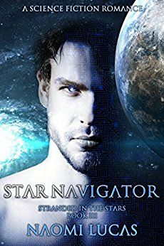 Elf and human romance great read fantasy men pinterest books science fiction romance fstar navigator stranded in the stars book 3 fandeluxe Images