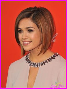 Short haircuts for black teenage girls - http://livesstar.com/short-haircuts-for-black-teenage-girls.html