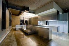 Kitchen Design Think Tank: Balance! #kitchendesign