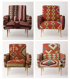 Image detail for -the (real) simple life: Trending: Native American Design