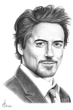 pencil drawings famous artists - Pesquisa do Google