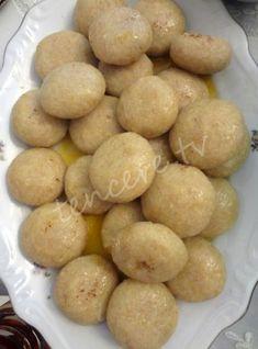 Gün Menüsü (Ayşegül Hanım)... Ground Meat, Turkish Recipes, Homemade Beauty Products, Iftar, Snacks, Mac And Cheese, Food And Drink, Health Fitness, Potatoes