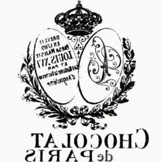 Tante Immagini Gratis per trasferimento di immagine! Per scaricare le immagini metti mi piace alla nostra pagina Facebook e acquista il transfer gel. Vintage Labels, Vintage Ephemera, Shabby, French Typography, French Signs, Label Paper, I Love Paris, Printable Labels, Digi Stamps
