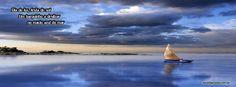Dia de luz, festa de sol Um barquinho a deslizar no macio azul do mar - Menescal e Bôscoli