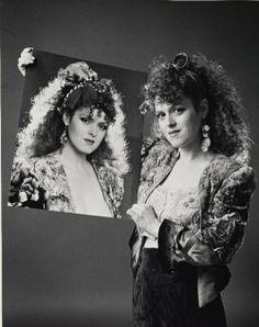song and dance Classic Actresses, Classic Films, Amazing Women, Beautiful Women, Bernadette Peters, Carol Burnett, Artistic Photography, American Actress, Movie Stars