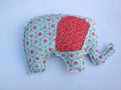 Elefante Térmico Aromático | GRÃO DE CHEIRO | 308AD3 - Elo7