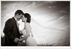 alt Alter, Couple Photos, Couples, Wedding Dresses, Photography, Fashion, Couple Shots, Bride Dresses, Moda