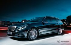 Wallpaper Mercedes-Benz, E-class, 2012, Mercedes, universal