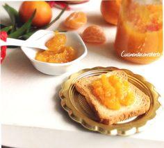 Confettura+di+Clementine